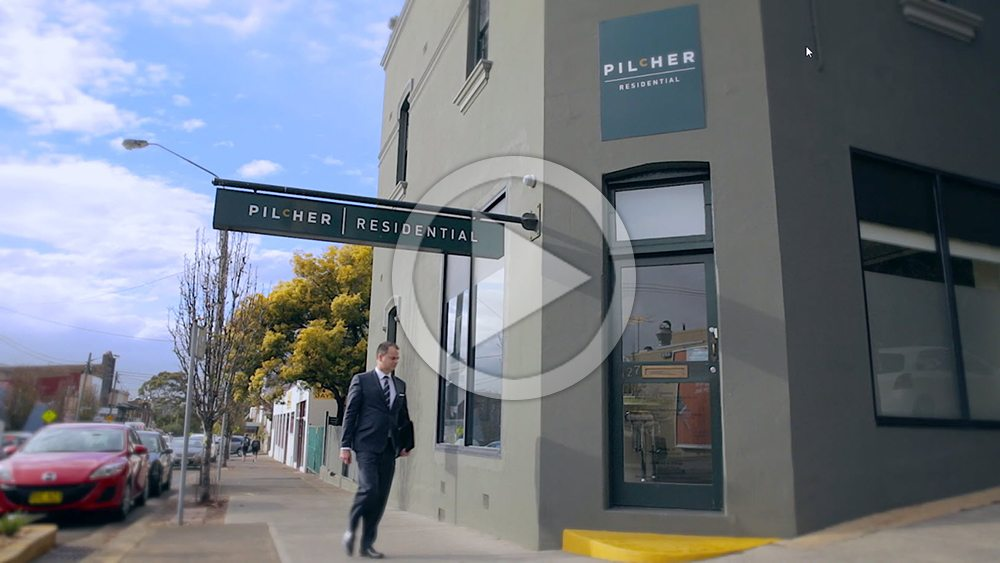 Real Estate - CreativeCreations.tv Video Production