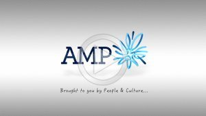CreativeCreations.tv - Video Productions - AMP