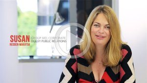 CreativeCreations.tv - Video Productions - Ogilvy PR