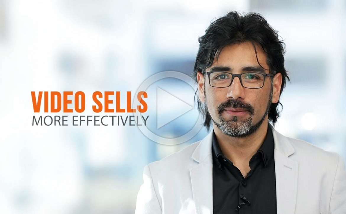 How to Accelerate the Buying Process with Video